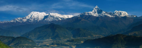 Best of Pokhara