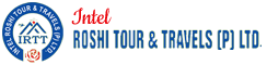 Intel Roshi Tour & Travel